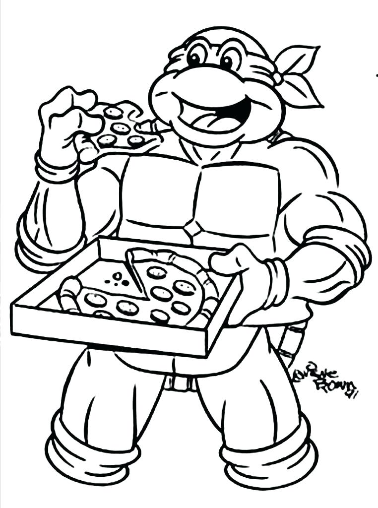 762x1024 Teenage Coloring Pages