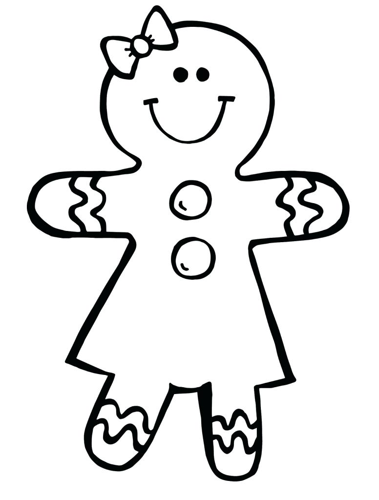 776x1024 X Cookie Monster Halloween Coloring Pages Jar Mouse Christmas