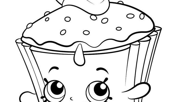 736x425 Colouring Pages For Kids Free 12 Best Shopkins Coloring Pages