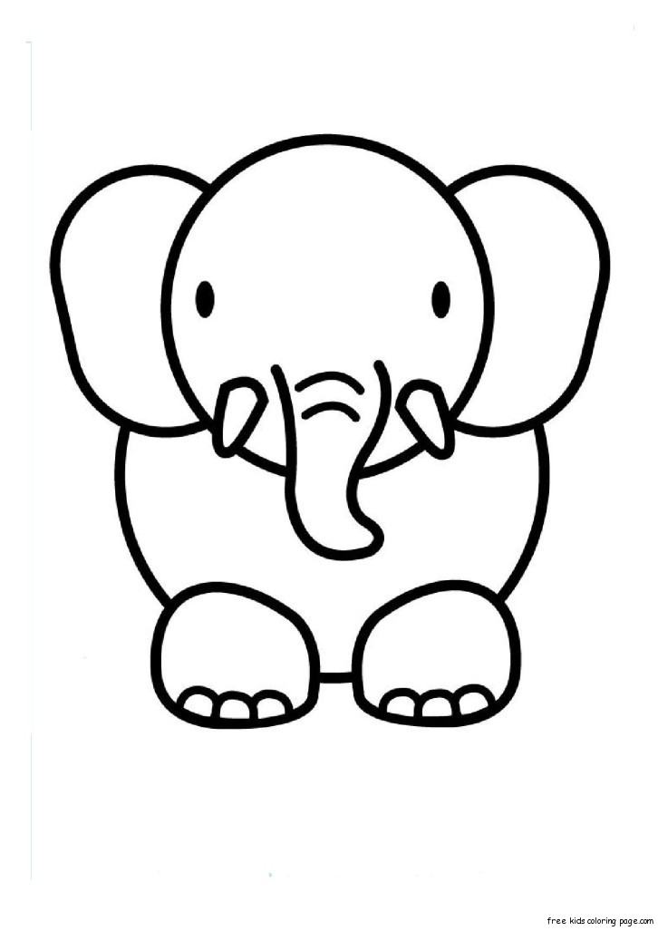 726x1027 Dolphin Coloring Pages To Print Out. Coloring Pages Print Out