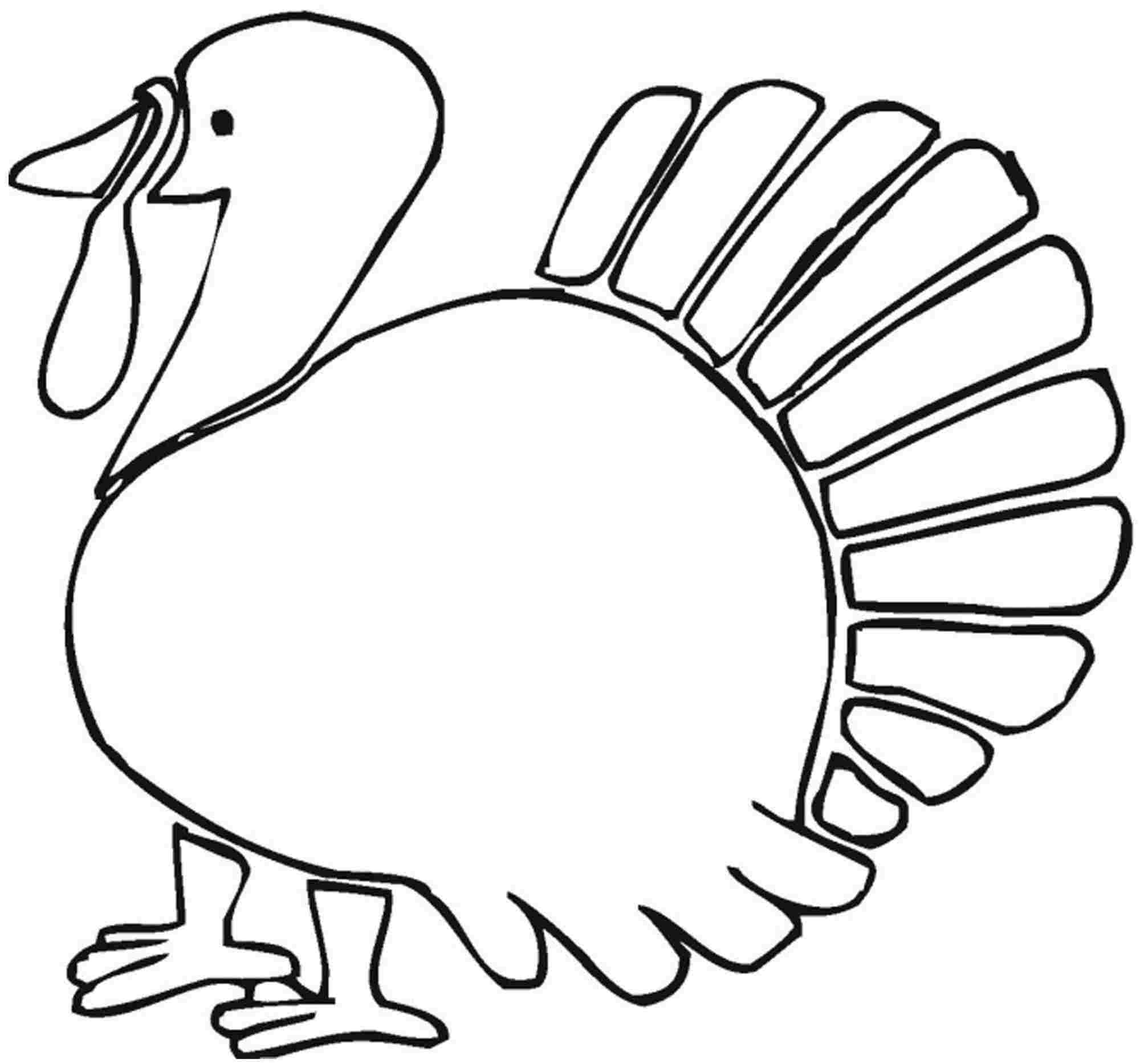2000x1867 Coloring Pages Kids Inspirational Coloring Pages Thanksgiving
