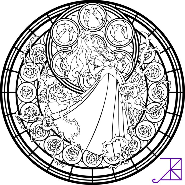 Coloring Pages You Can Color On