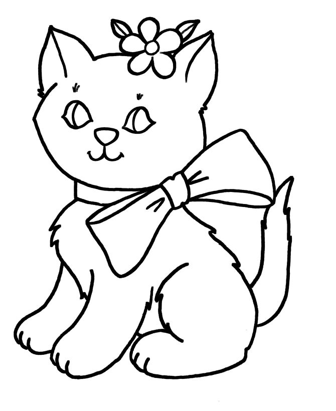 670x820 Best Simple Coloring Pages Ideas Kids Coloring