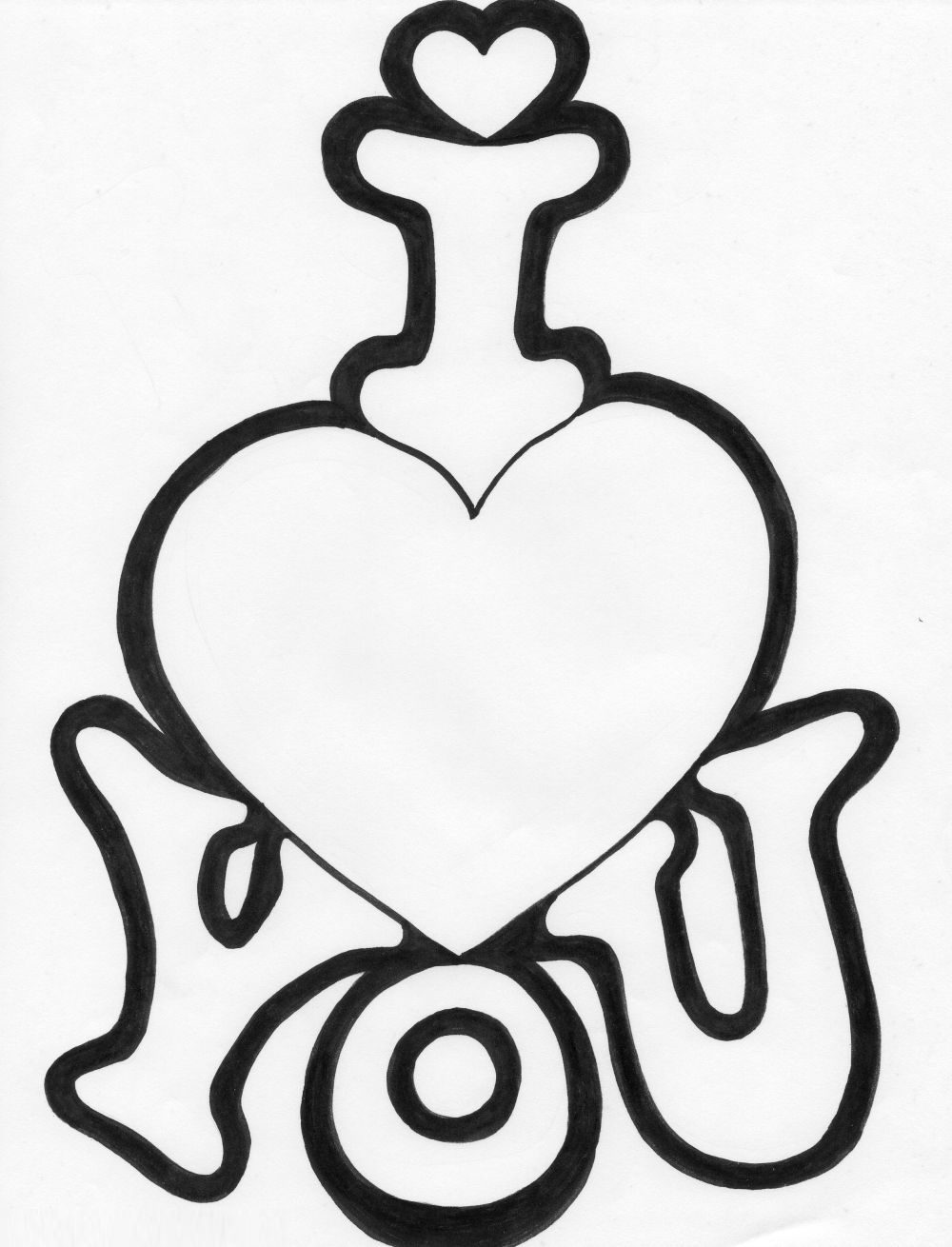 1000x1310 Fresh Coloring Pages Love 79 For Coloring Pages For Adults