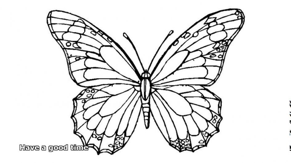 Coloring Pages Youtube Free download best Coloring Pages