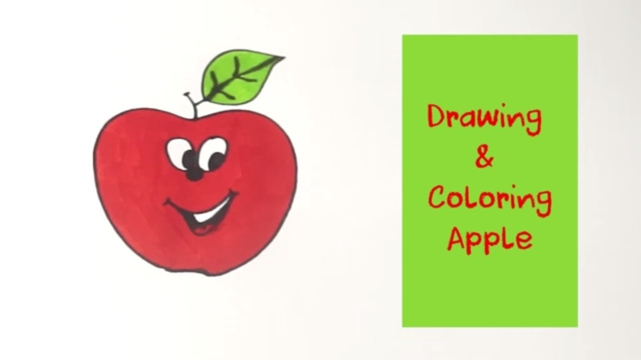 Unique Youtube Coloring Pages Photo - Printable Coloring Pages for ...