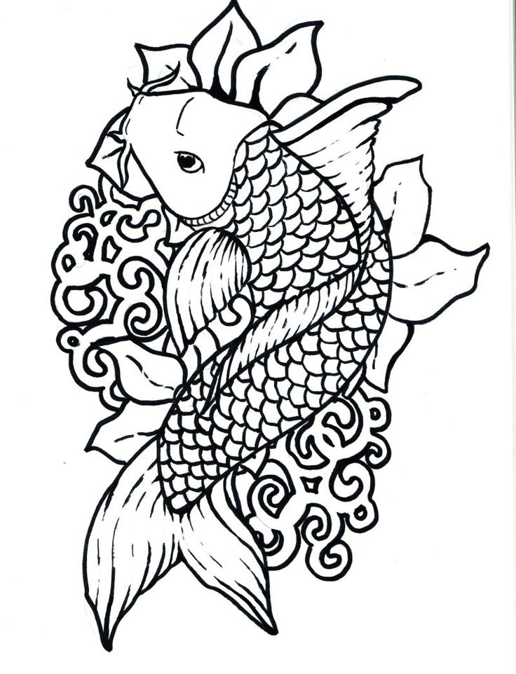 736x962 903 Best Coloring Pages Images Drawings Embroidery