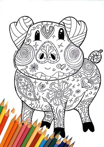 350x494 56 Best Coloring Love Images Coloring Pages