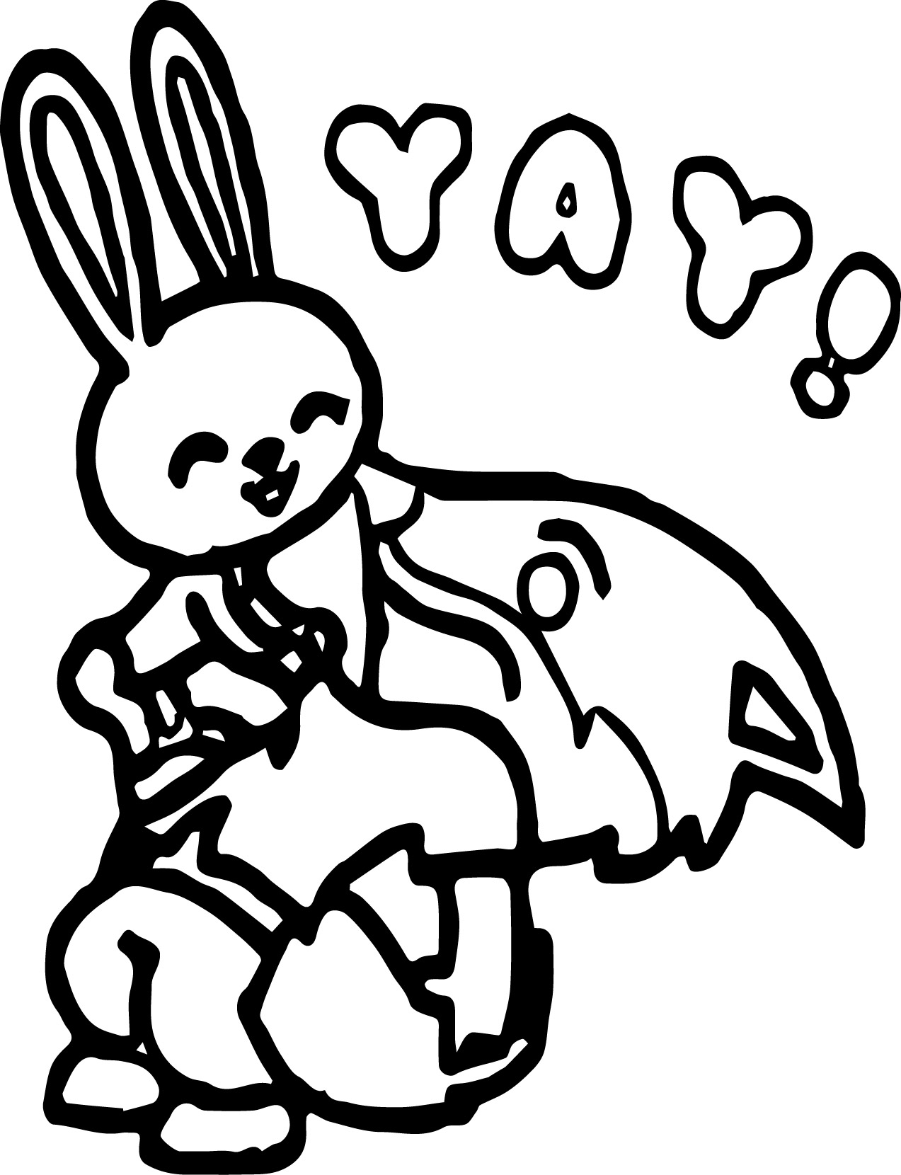 1273x1660 Coloring Pages Kids Judy Hopps Nick Wilde Yay Zootopia Basic
