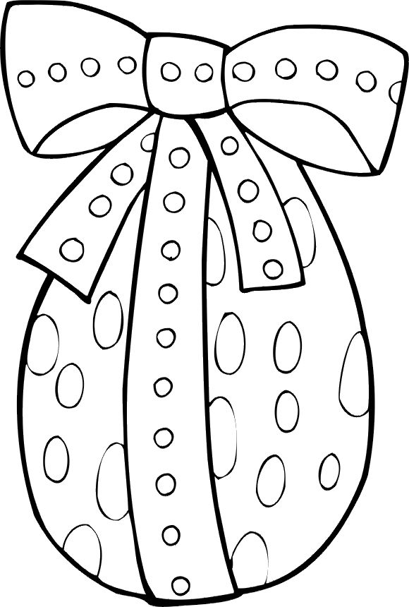580x860 Best 25 Easter Coloring Pictures Ideas Free
