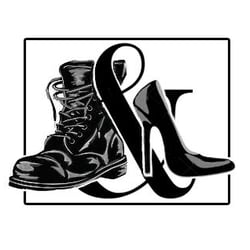 250x250 Combat Boots And High Heels