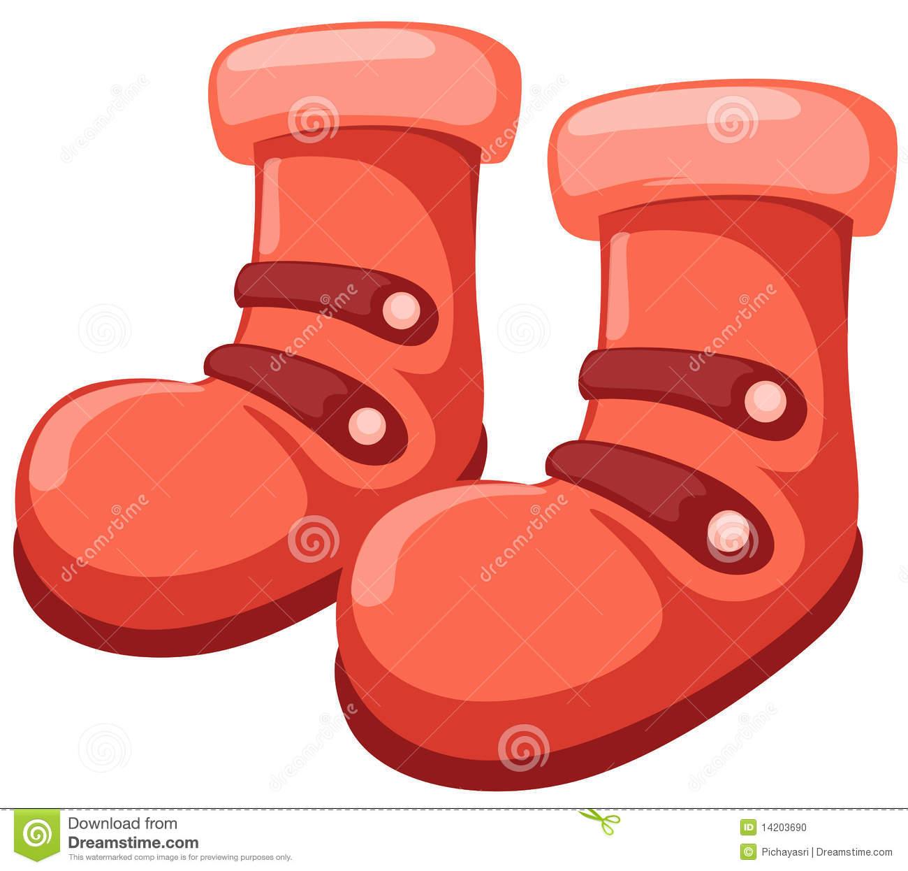 1300x1246 Top 84 Boots Clip Art