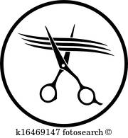 180x195 Comb Hair Illustrations And Stock Art. 1,744 Comb Hair
