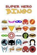 150x225 Superhero Girl Clipart Comic Book Clip Art Comic Text Speech