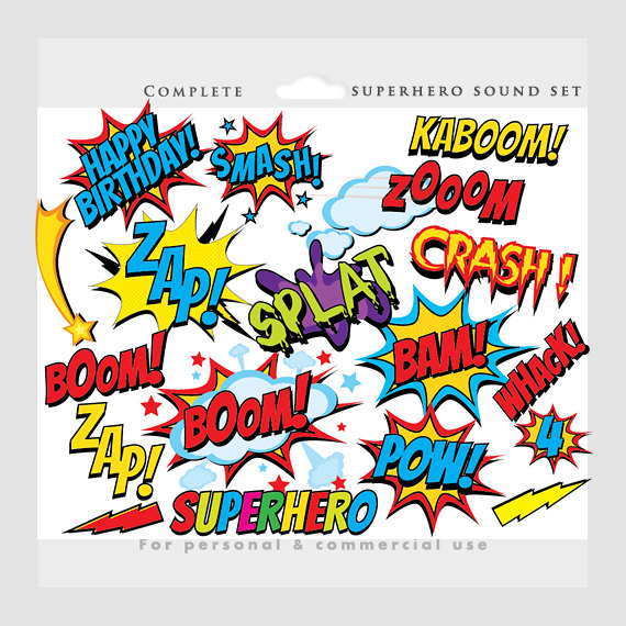 570x570 Superhero Clipart Comic Book Clip Art Super Heroes