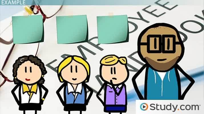 Communication Images | Free download best Communication