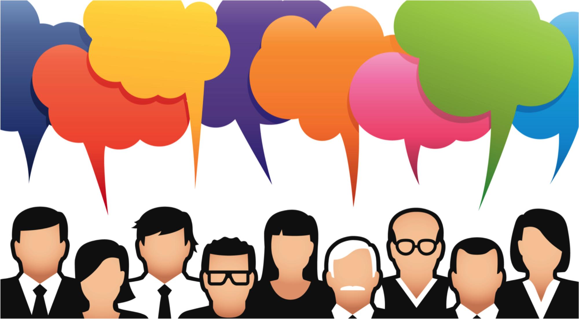 2000x1101 B2the7 Bits Your Communication Strategy Ecrm Communication