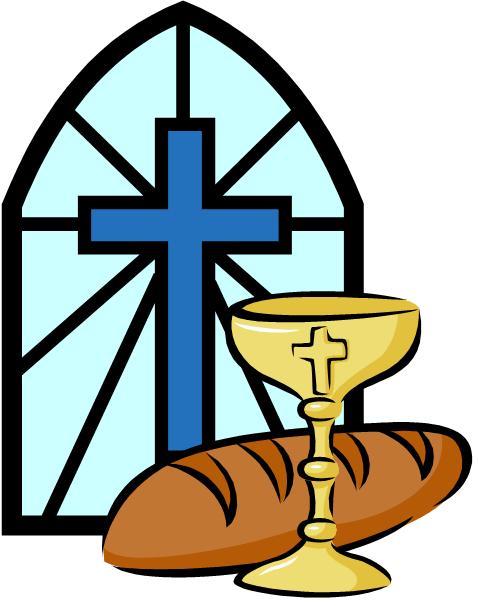 Communion Clipart | Free download best Communion Clipart ...