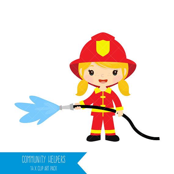 570x570 Community Helpers Clipart Job Clip Art Profession Clipart