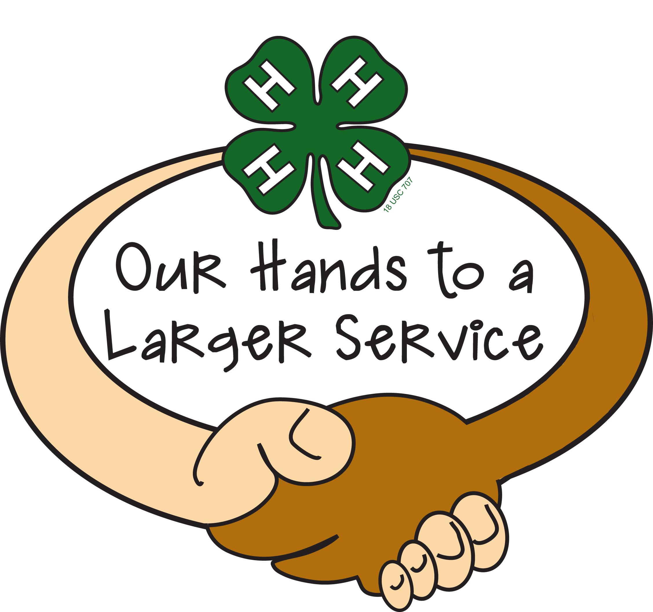 2255x2114 Community Service Clip Art