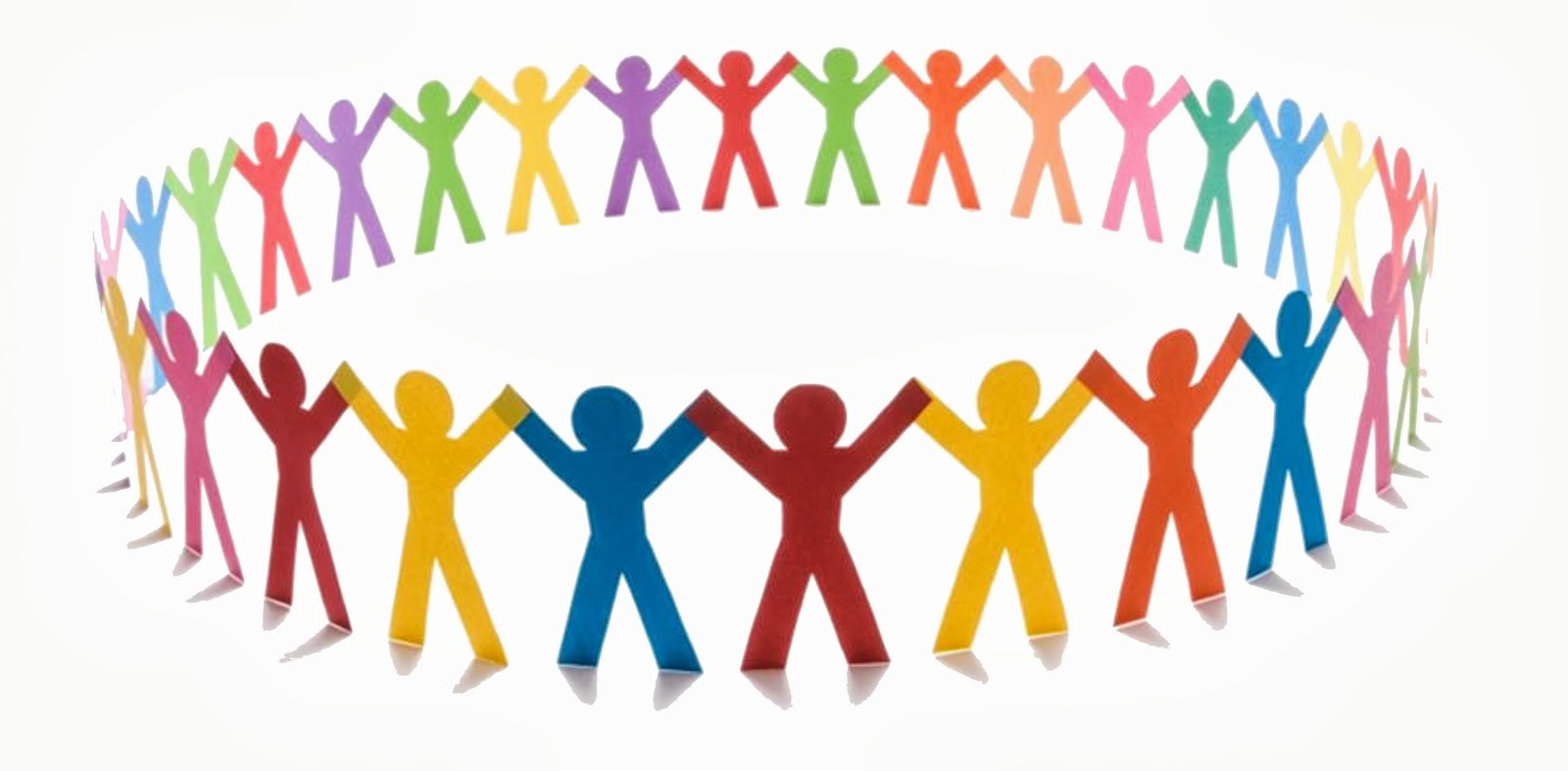 1600x787 Community Clipart Unity Pencil And In Colormunity