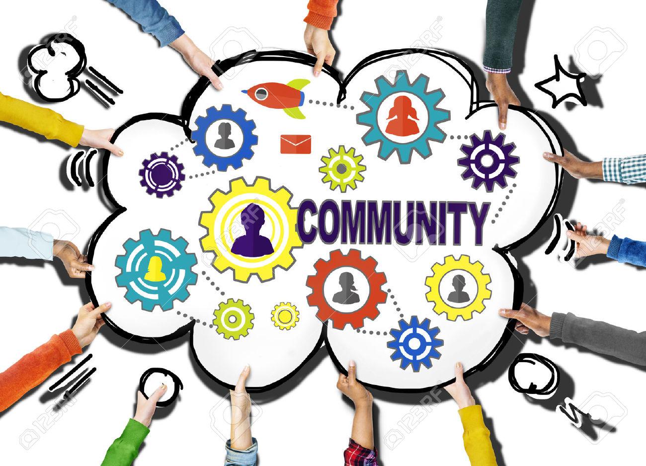 1300x938 Culture Clipart Community