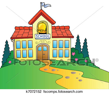 450x388 Rural Community Clipart Royalty Free. 194 Rural Community Clip Art