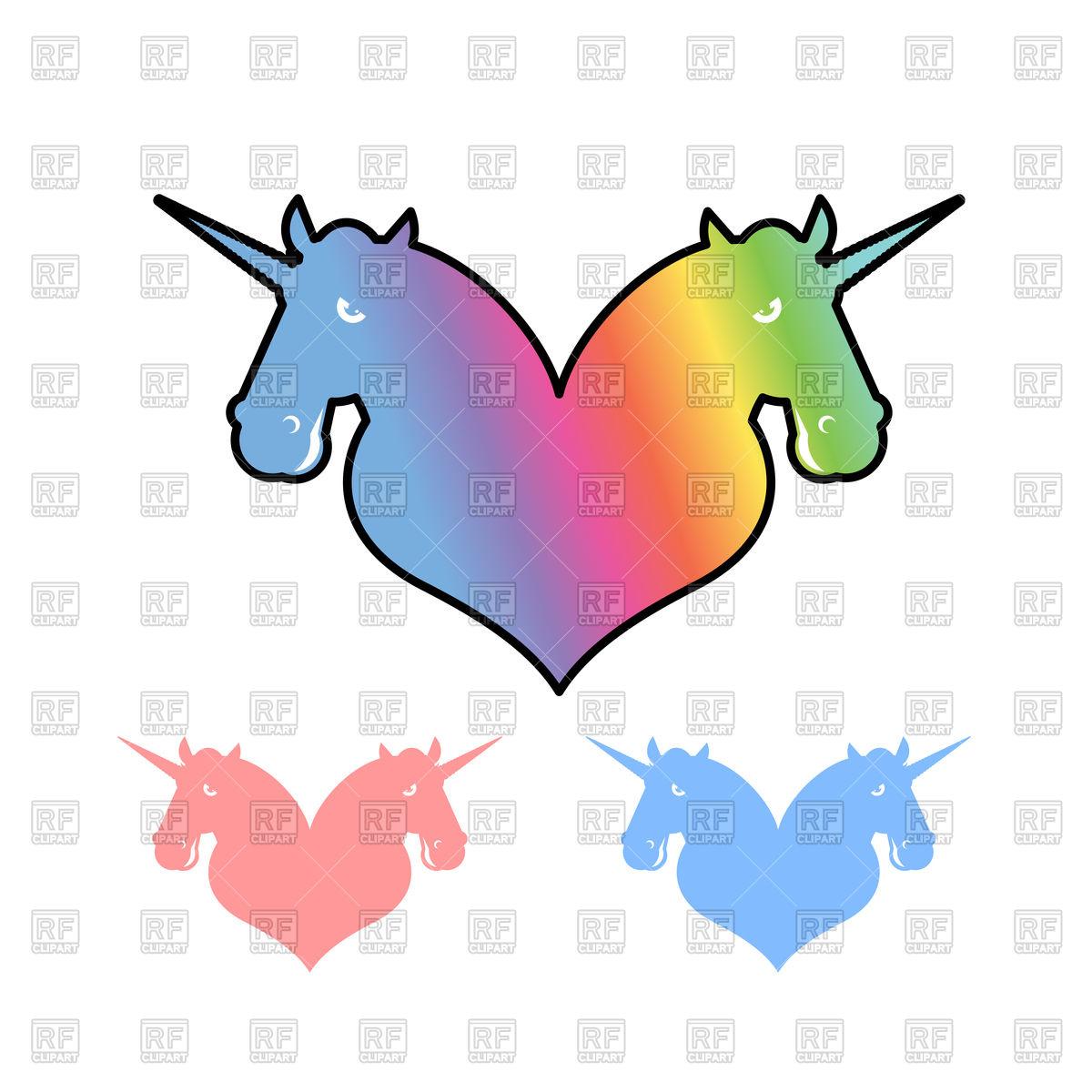1200x1200 Unicorn
