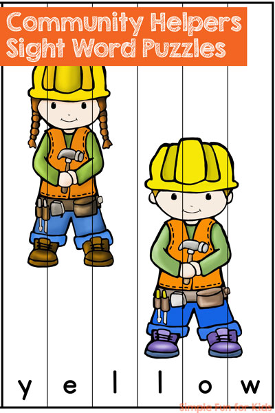 Community Workers Clipart | Free download best Community Workers ...