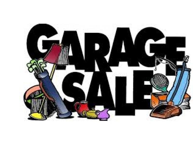 800x600 Bloomingdale Townwide Garage Sale Wayne, Nj Patch