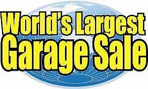 300x181 Garage Sales In Halifax Buy Amp Sell Kijiji Classifieds