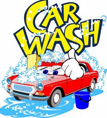 361x397 Car Wash Poster Ideas. Diy Poster Ideas, Car Wash
