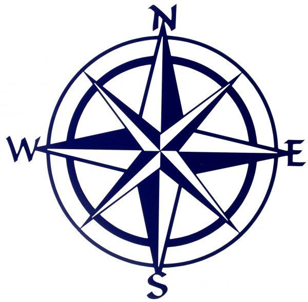 600x589 Compass Clipart Nice Clip Art