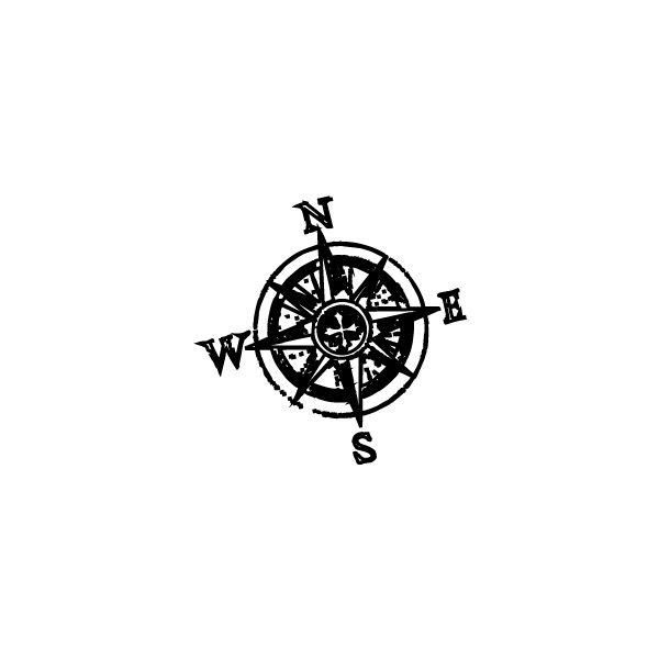 600x600 Compass Pirate Graphics Pass Rose Clip Art Free Craft Printables