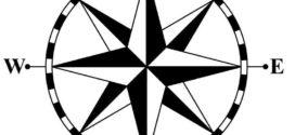 272x125 Compass Rose Pictures Clip Art Clipart