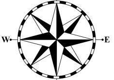 235x165 Celtic Clip Art