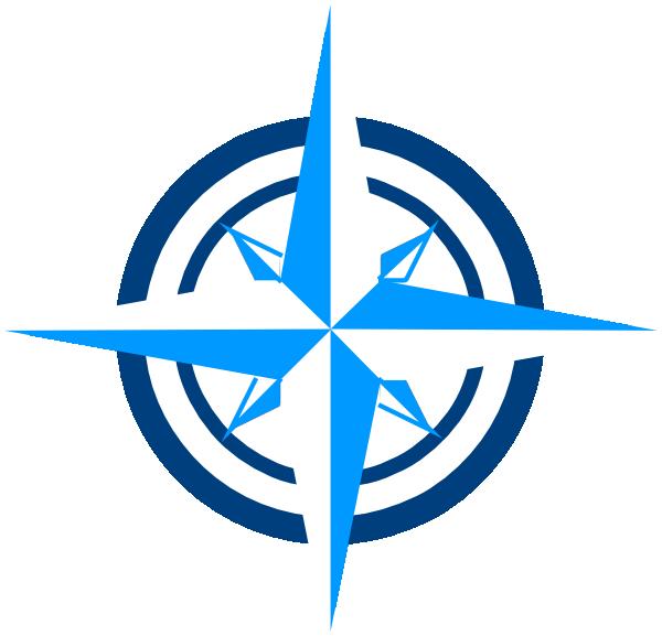 600x577 Navigation Logo Clip Art