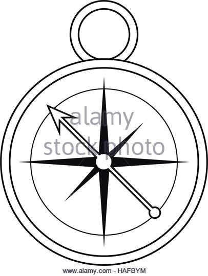 406x540 Axe And Compass Stock Photos Amp Axe And Compass Stock Images