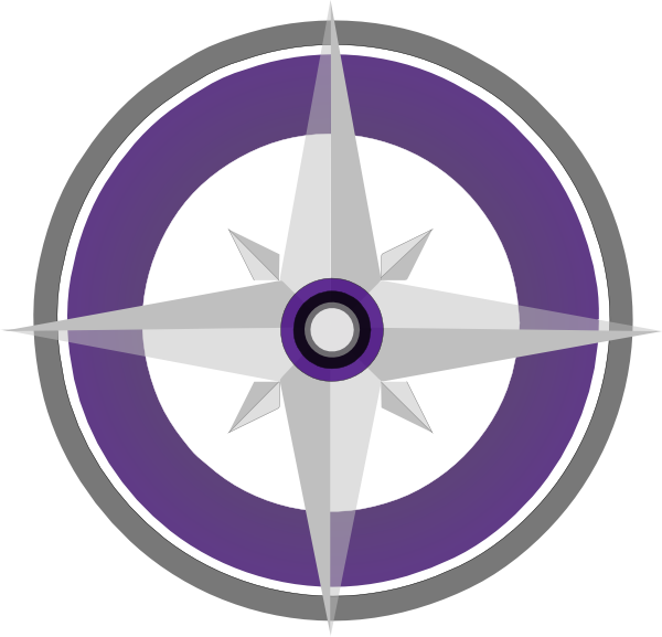 600x577 Compass Graphic
