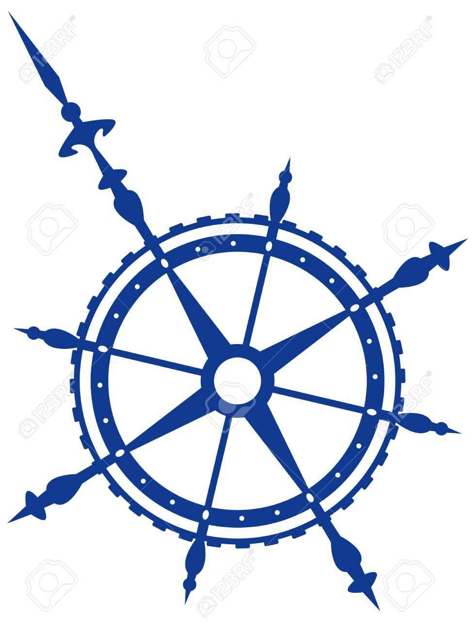 975x1300 Compass Clipart, Suggestions For Compass Clipart, Download Compass