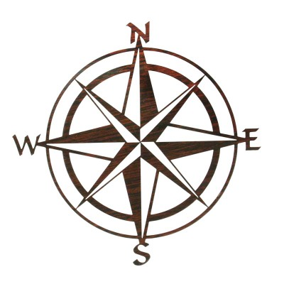400x400 Compass Rose Pictures For Kids Group