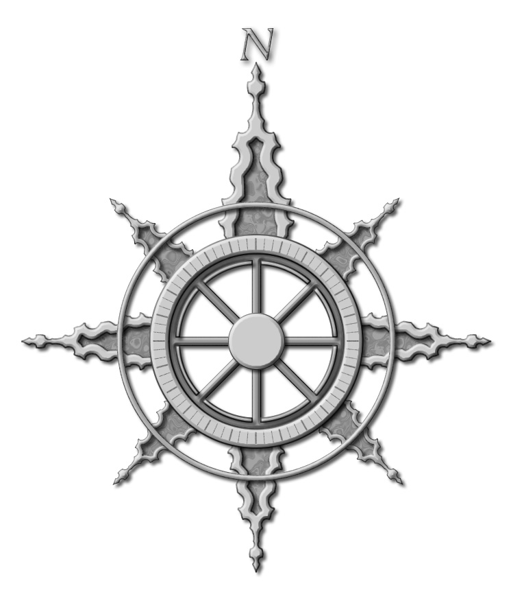 746x873 Images Of Compass Rose