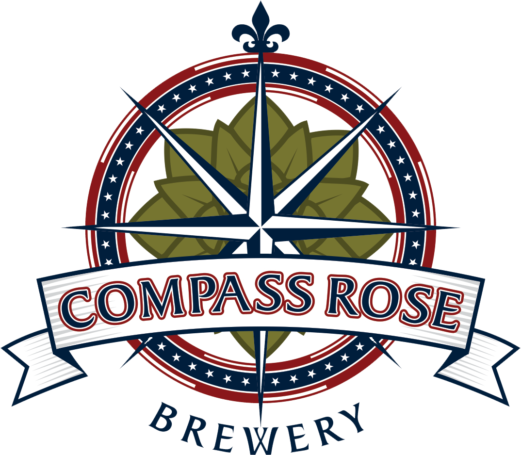 1074x938 Compass Rose Brewery Explore Enjoy Repeat!