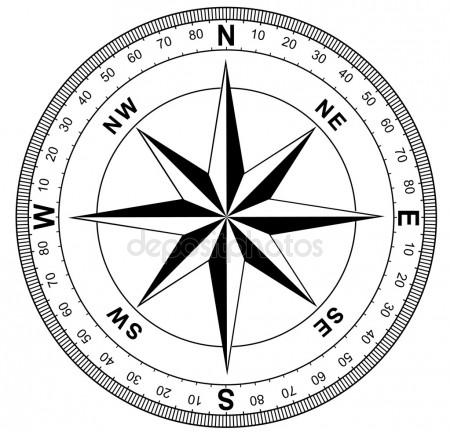 450x432 Compass Rose Stock Photos, Royalty Free Compass Rose Images