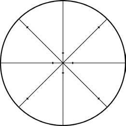 261x261 Map Art Lab Creating A Compass Rose