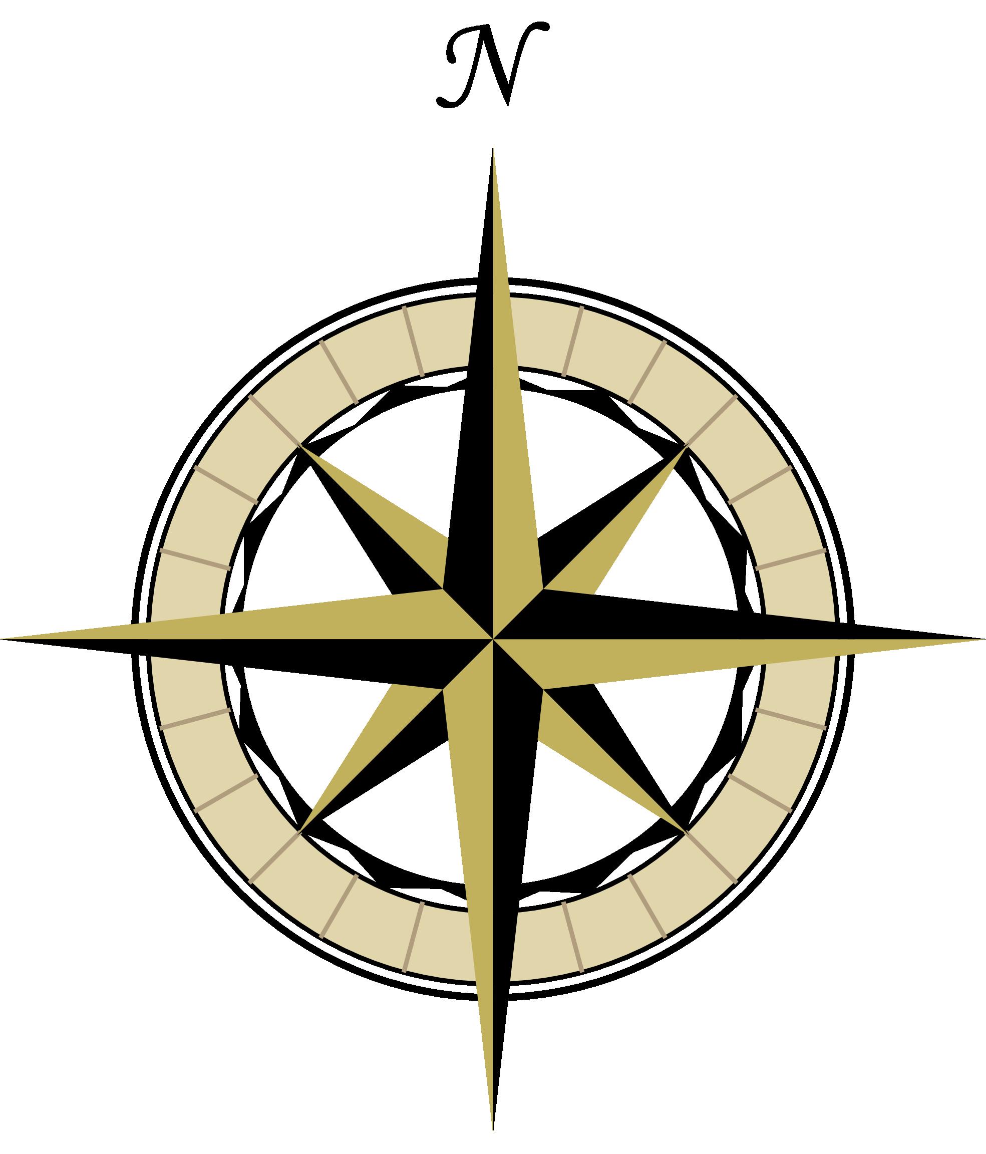 1969x2304 Compass Rose Clip Art Many Interesting Cliparts