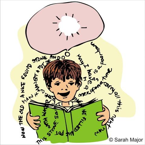 480x480 How To Help A Child With Reading Comprehension Problems