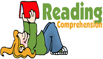 345x198 Reading Comprehension ~ My English Course 2017