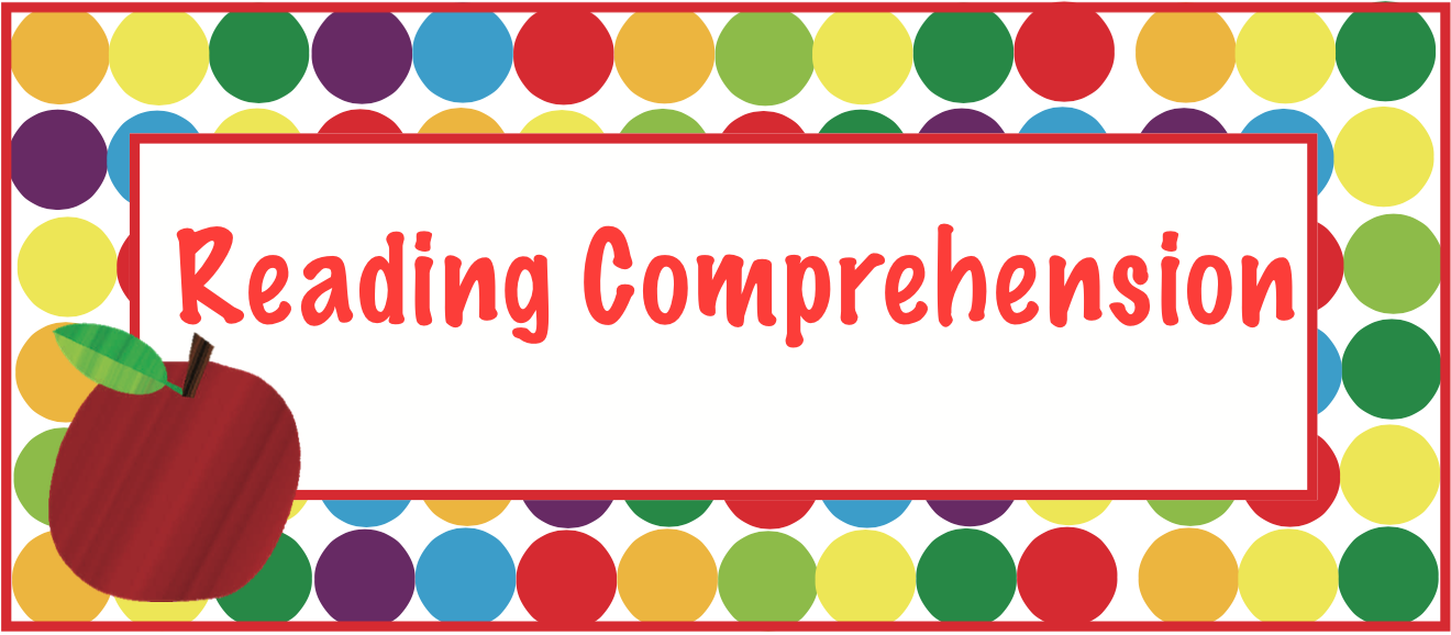 1320x578 Reading Comprehension 12s Class Blog