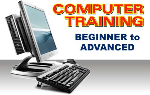 488x311 Computer Course Training Center in DLF Phase II Gurgaon
